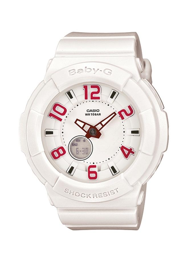 Casio Kol saati Markafoni'de 256,00 TL yerine 158,99 TL! Satın almak için: http://www.markafoni.com/product/3038662/