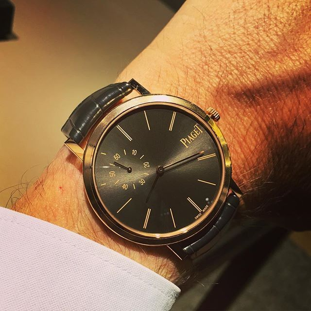 17 Best images about My Piaget on Pinterest