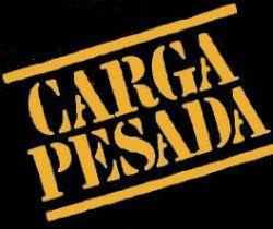 GRTC BRASIL: CARGA PESADA