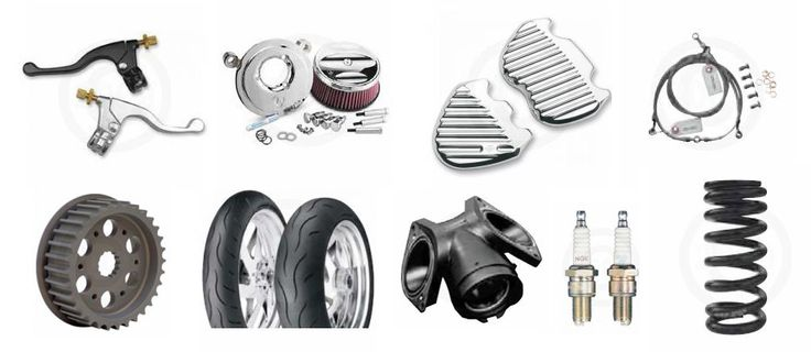Buy dirt bike parts online from the genuine and reliable dirt bike accessories Superstore. Visit Our online store now to avail free shipping within the country http://store.motolabdirtbikes.com/