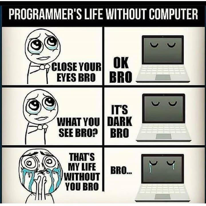 Affiliation Argent Opportunite Hacking Gagner Argent Revenus Recurrents Liberte Financiere Commission Mon Programmer Humor Programing Jokes Web Design Agency