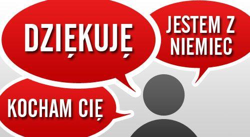 polish listening Archives - Learn Polish Language Online ...