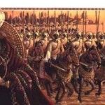 Africa LIvre #05 – O Imperio Songhai