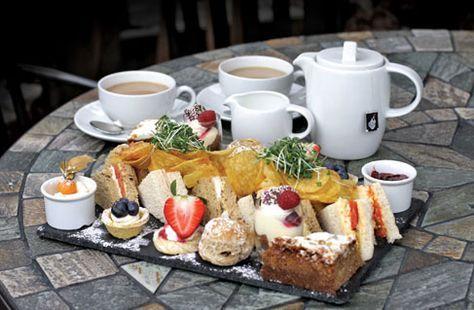 Beckworth Emporium, Beckworth, Northampton, Northamptonshire, Northants, England, Afternoon Tea, Tea, Travel Blog, Travel Lifestyle blog, Review
