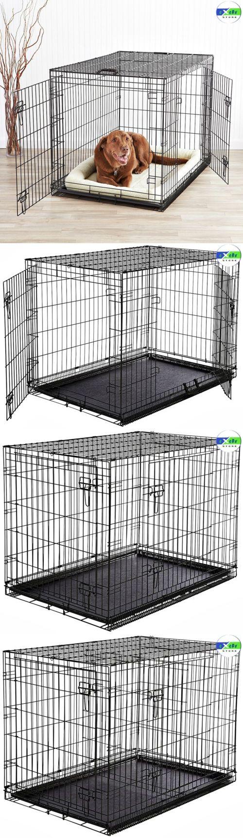 best 25 large dog crate ideas on pinterest folding dog crate large dogs and extra large dog crate