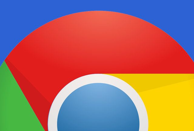20 Free Chrome Add-Ons That Will Improve Your Life Immediately