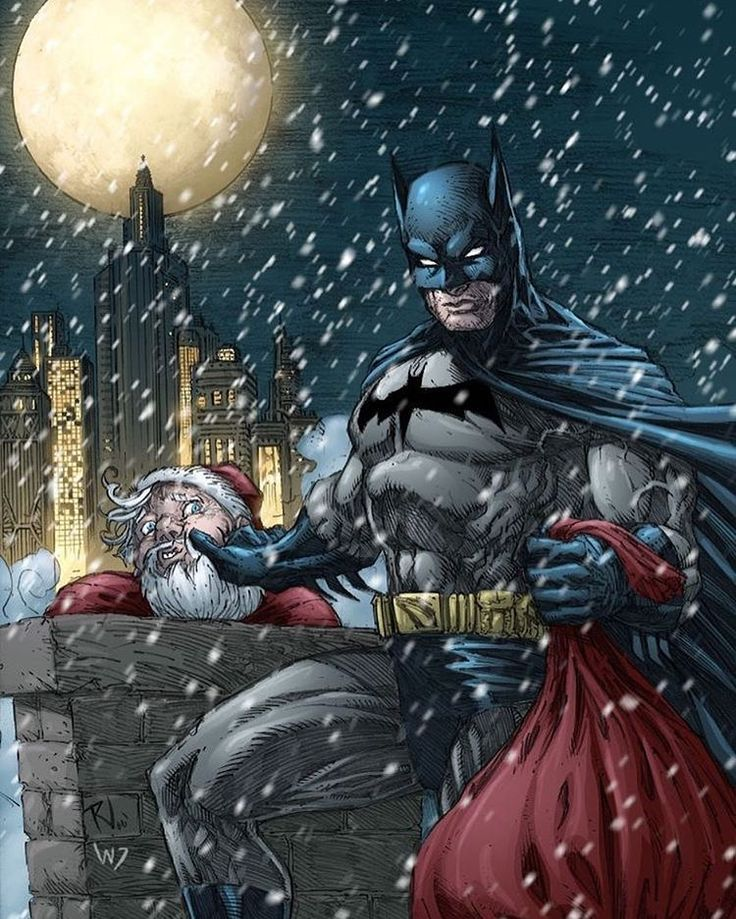 #merrychristmas and #happyholidays from everyone at Dark Knight News! Thank you for your support this year. Be safe, and enjoy the time with your family friends! We look forward to providing you with great content in 2017! #happyholidays