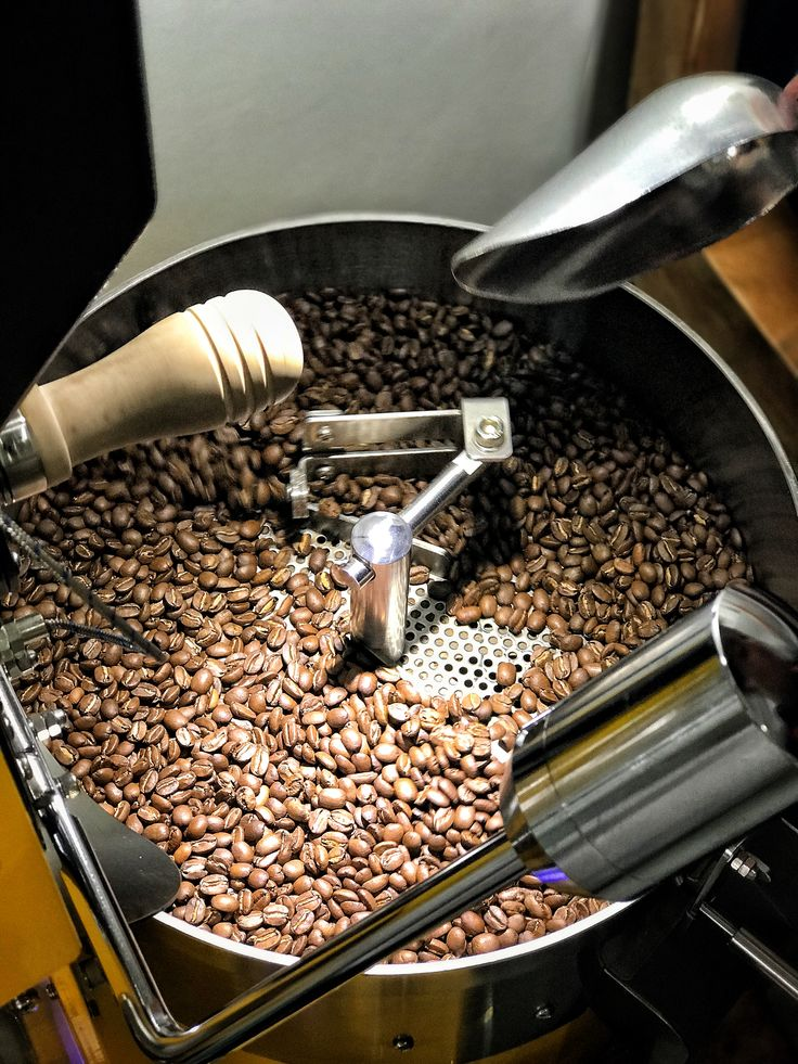 Mt. Matutum (Washed) Specialty coffee beans, Coffee in a