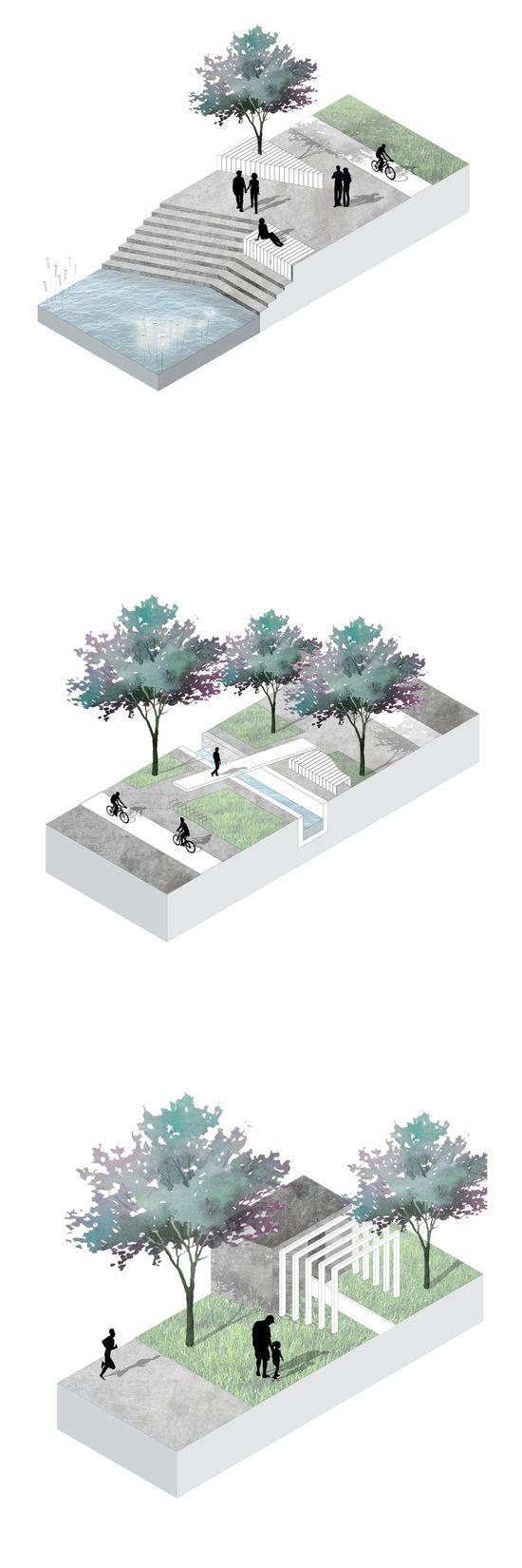 Architektur Schnitt digital art apps for pc Digital Art