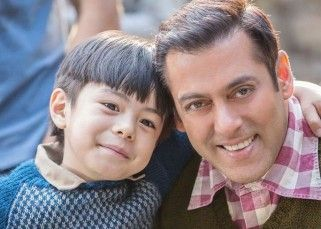 Salman Khan's Tubelight was supposed to take the box office by a storm upon its release on June 23. Trade was hopeful that it will make Rs 80-85 crore in the first three days while Eid on Monday will add more bounty to the film, to take the four-day extended weekend total to more than Rs 100 crore.   #behind the screen #bollywood celebs news #bollywood news #latest bollywood gossip #tubelight box office collection
