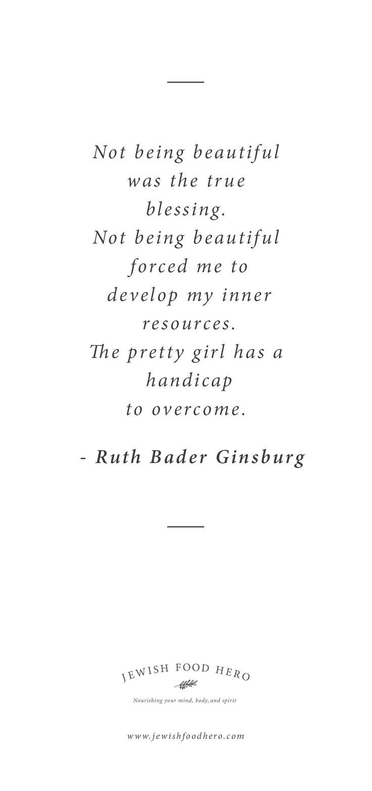 Best Images About Inspiration On   A Lady Ruth Bader