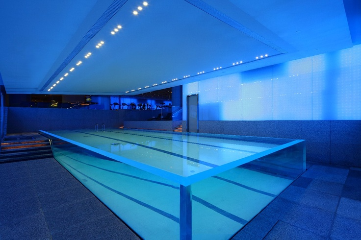 1000 images about unique swimming pools on pinterest - Reno hotels with indoor swimming pool ...