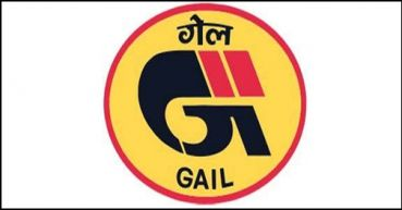 Gail kicks off process to build $2bn east India gas pipeline