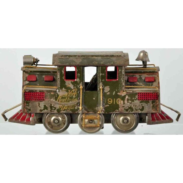 5e0c2a31e7ac880abe6079f43b59bd09 miniature 3666 best antique model trains &tin toys images on pinterest  at fashall.co