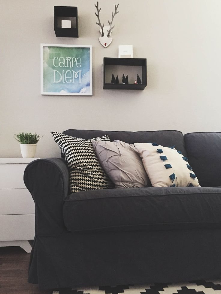 Best 25 Sofa Slipcovers Ideas On Pinterest Couch Slip Covers White Sofa Slipcover And