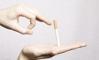 Сколько #времени из организма #выводится #никотин
