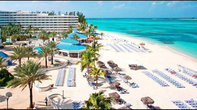 Meliá Nau Beach Hotel All