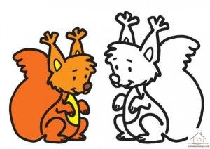 Sincap Boyama çalışması Coloring Books Charlie Brown Coloring