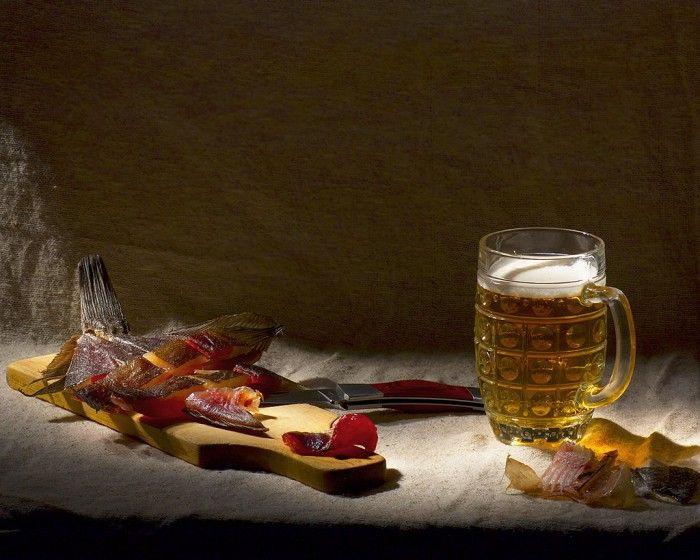 натюрморт с пивом-06