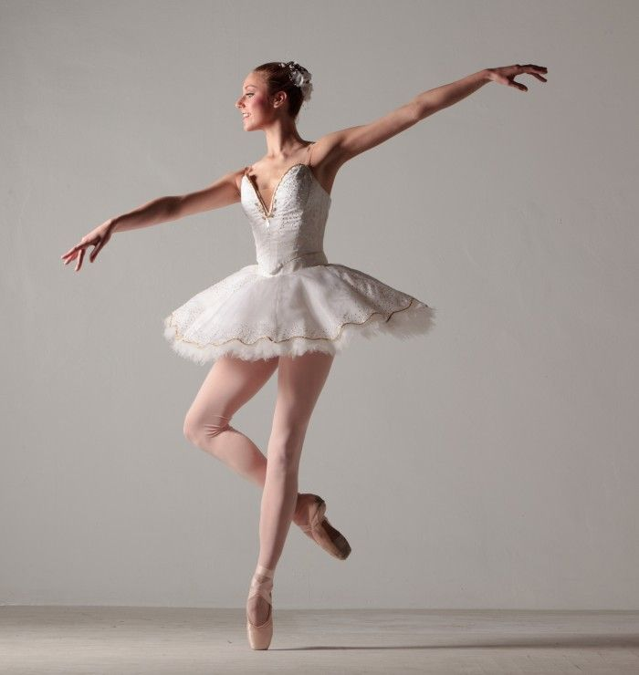 .Balance Beams, Dance Studio, Ballet Dancers, San Jose, Schools Student, Dancers Performing, Ballet Photography, Ballet San, En Point