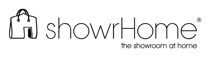 e-commerce site brand