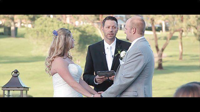 Kris & Eric's Highlight #sandiego #sandiegowedding #wedding #weddingvideo #cinematography #videography #video #couple #vendor #newyork #newyorkwedding #bridal #bride