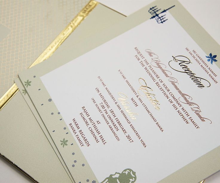 #DolceVita #Favini #Wedding #Invitations #India #Vivahptri- Find more about #DolceVita www.favini.com/gs/en/fine-papers/dolce-vita/features-applications/