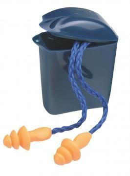 Kúpil som si tieto štuple do uší z tejto stránky : http://www.oblecsadoroboty.sk/stuple-do-usi-c111_7_50 .Plnia svoj účel, jednoducho sú skvelé