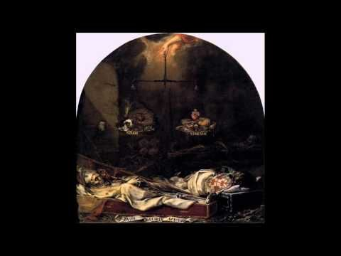 Marc-Antoine Charpentier Messe des Morts,Litanies