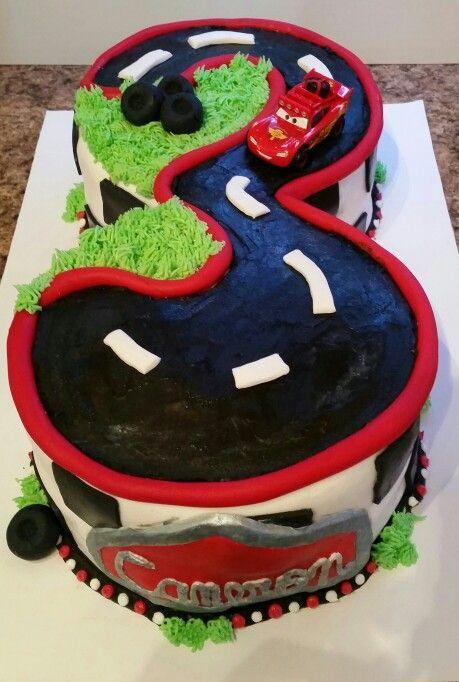 Pin de ivanka kostova em храна   Decoração de bolo, Bolo