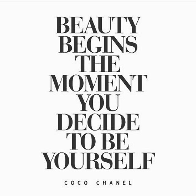 YOU are ALL amazing strong beautiful women! Be YOU! Every #Race #Color #Size #Age #Status #TimesUp#Confidence #StrongWomen #IndependentWomen #happymonday  bosomcouture.com