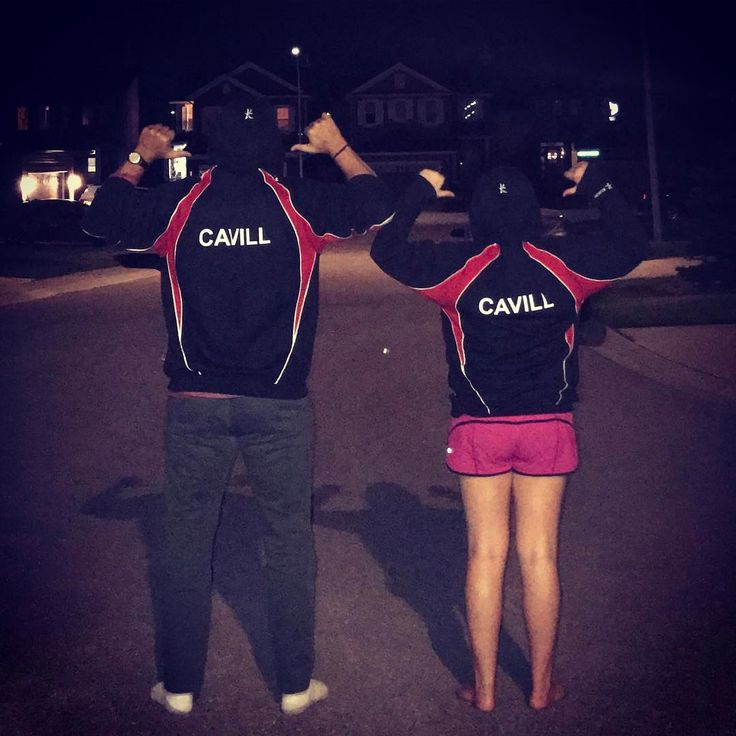 """1,030 Likes, 57 Comments - Charlie Cavill (@charlescavill) on Instagram: """"Representing!"""""""