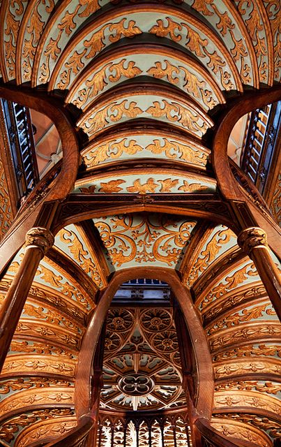 55 best Ceiling Art Look UP images on Pinterest Ceiling art