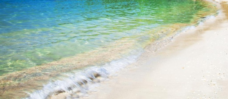 Reuniones, preparativos, nervios... muy muy pronto Oleaje Playa Granada.