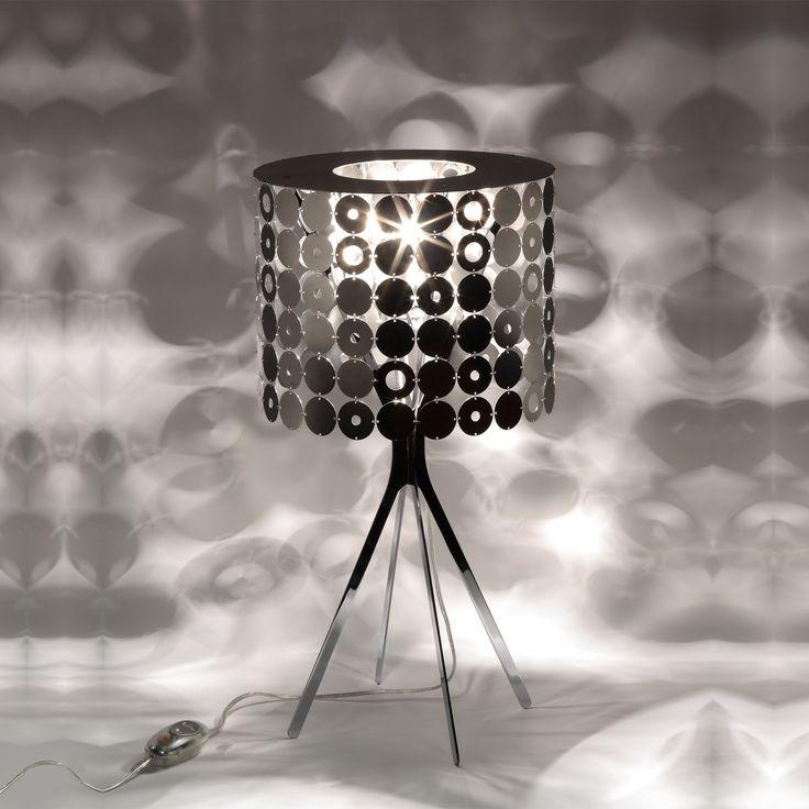 """Le Labo Design """"Collection Bubble"""""""