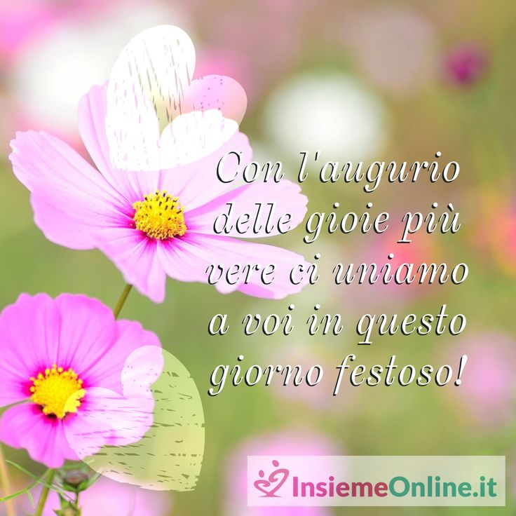 Bien connu 72 best Pensieri e frasi d'amore images on Pinterest | French  RR91