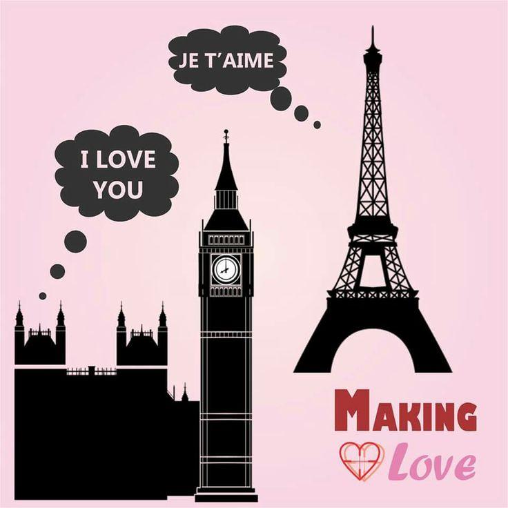 Vamos declarar nosso amor... ❤ #MakingLove @makinglovee #ml
