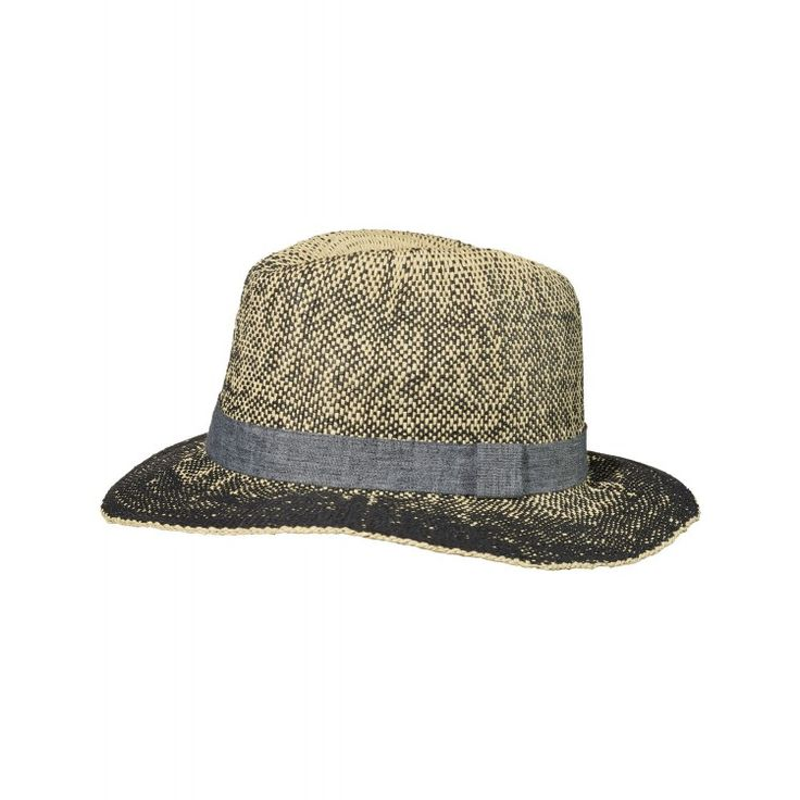 Scotch and Soda Safari Hat