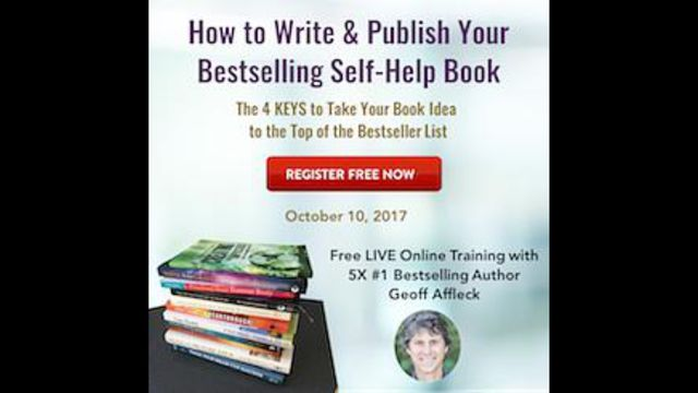 Visit http://ow.ly/GNCy30fsrvr to register for the exclusive free online training
