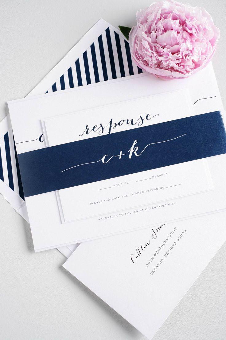 167 Best Nautical Wedding Theme Images On Pinterest Nautical