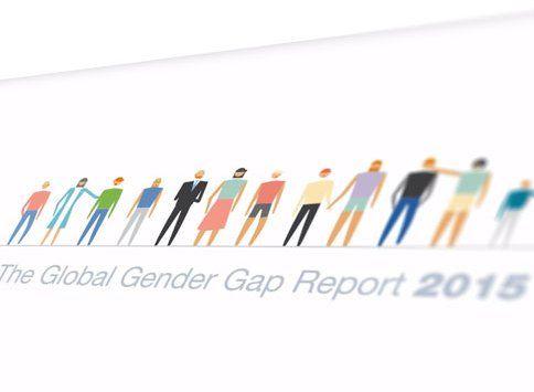 Global Gender Gap Report 2015 - Reports - World Economic Forum