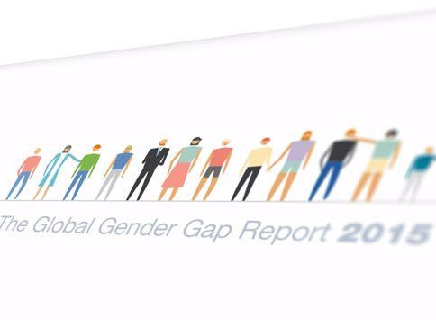 Global Gender Gap Report 2015 - Reports - World Economic Forum