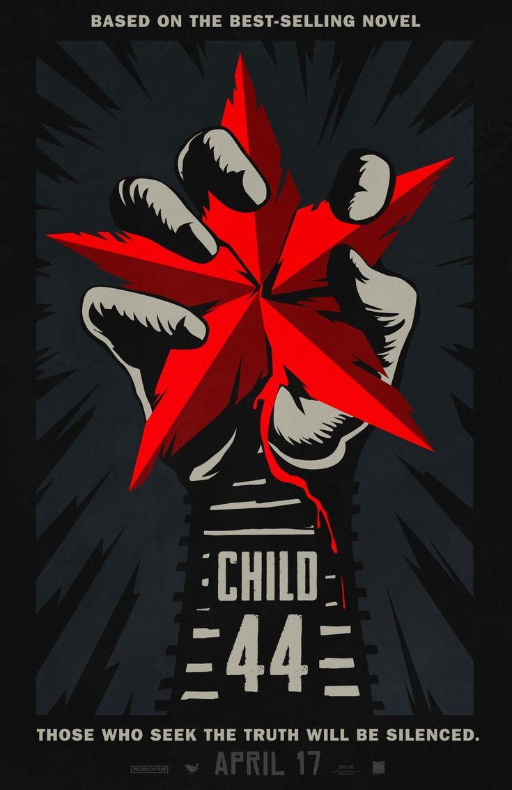 Poster design best - 367 Best Movie Poster Designs Images On Pinterest Poster Designs Film Poster And Movie Posters