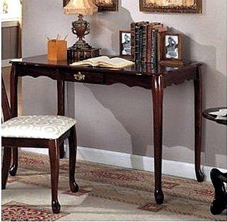17 best images about the good buy bedroom furniture guide - Queen anne bedroom furniture cherry ...