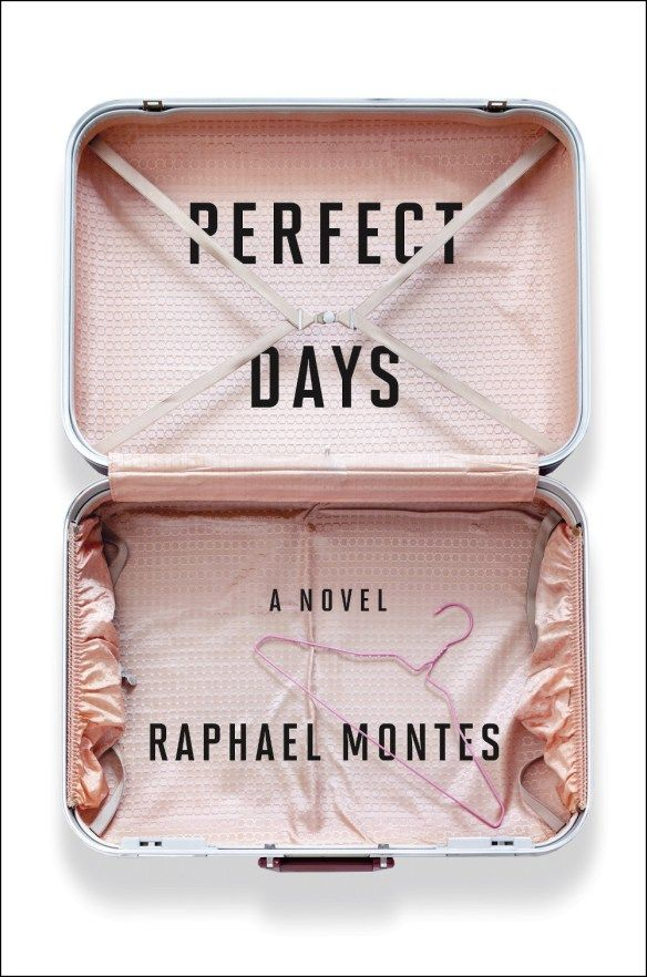 prefect-days-design-keith-hayes