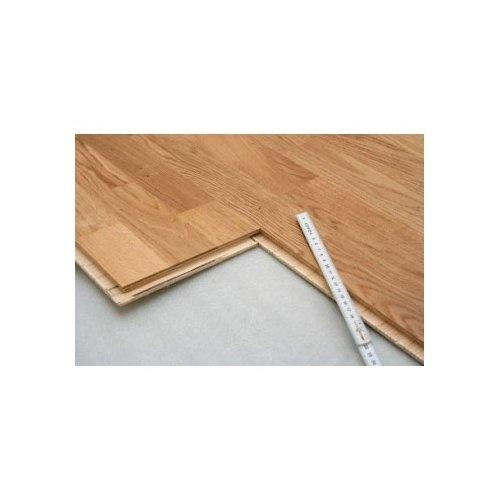 Floor Muffler 3-in-1 Combofoam (100 sq. ft Roll)