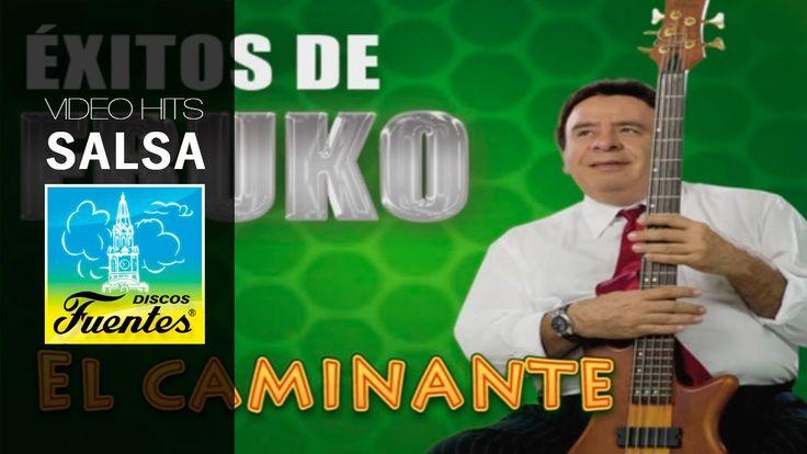 Fruko y Sus Tesos / El Caminante [ Discos Fuentes ]