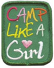YuppersCamps Ideas, Campers, Girls Camps, Girl Scouts, Girls Scouts, Camps Badges, Girls Style, Camps Patches, Camps Food