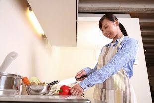 ワーママ必見! 夕飯作りがグッと楽になる時短料理の4ルール