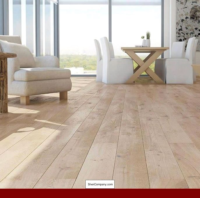 Wood Floor Wall Color Ideas Leftover Laminate Flooring Ideas And